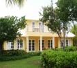Tortuga Bay Private Beach & Vacation Villas Punta Cana
