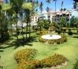 Grand Palladium Bávaro Resort & Spa
