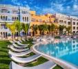 Al Sol Luxury Village