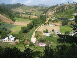 Долина Констанца
